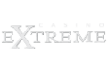 Casino Extreme 20 Free Spins
