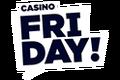 Casino Friday 20 Free Spins