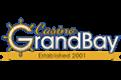 150% at Casino Grand Bay
