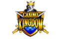 Casino Kingdom 1 FS First Deposit
