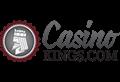 CasinoKings.com