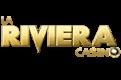 Casino La Riviera 15 – 100 Free Spins