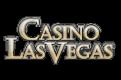 Casino Las Vegas 5 – 100 Free Spins