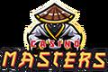 Casino Masters 100% + 30 FS First Deposit
