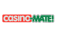 Casino Mate 20 Free Spins
