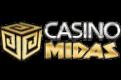 Casino Midas 20% Cash Back
