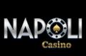 Casino Napoli €20 Free Chip