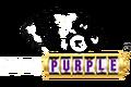 Casino Purple 12 Free Spins