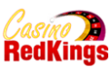 Casino RedKings 25 Free Spins