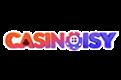 Casinoisy 100% First Deposit