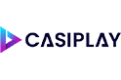 Casiplay Casino 50 Free Spins