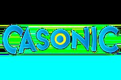Casonic Casino