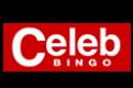 Celeb Bingo 5 – 100 Free Spins