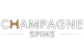 100% + 100 Free Spins at ChampagneSpins Casino