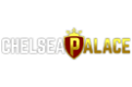 Chelsea Palace Casino 10 Free Spins