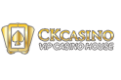 200% + 25 Free Spins at CK Casino