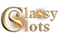 Classy Slots Casino 10 Free Spins
