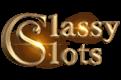 Classy Slots Casino 50 Free Spins