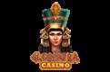 Cleopatra Casino 10 – 75 Free Spins