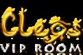 Cleos VIP Room $20 No Deposit