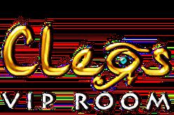 Cleos Vip Room Bonus Code