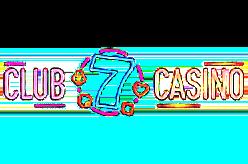 Club7 Casino