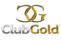 100 % at Club Gold Casino
