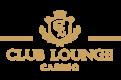 Club Lounge Casino 100 Free Spins