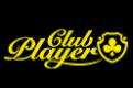 Club Player Casino 300% + 40 FS Match