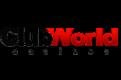 Club World Casino $25 Free Chip
