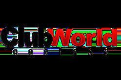 Club World Casino No Deposit Bonus Code
