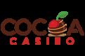 Cocoa Casino 220% Match