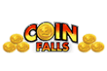 Coin Falls Casino 50 – 150 Free Spins