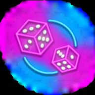play free casino games with no deposit bonus codes