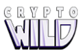 CryptoWild Casino 2000 FS Tournament