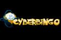 CyberBingo $15 Free Chip