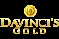 Davincis Gold Casino 100 Free Spins
