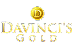 Davincis Gold Casino