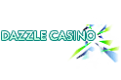 10 Free Spins at Dazzle Casino