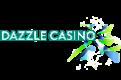 Dazzle Casino 25 Free Spins