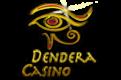 100% CB at Dendera Casino