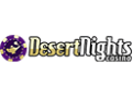 Desert Nights Casino $10 – $170 Free Chip