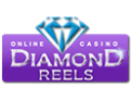 Diamond Reels Casino $10 – $50 + 10 – 50 FS Free Chip