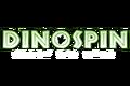 Dinospin Casino 100% First Deposit