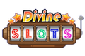 Divine Slots Casino 1 Free Spin First Deposit