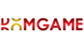 DomGame Casino 15 Free Spins