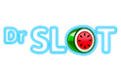 Dr Slot Casino 20 Free Spins