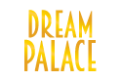 100% + 15 Free Spins at Dream Palace Casino