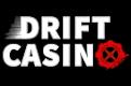 Drift Casino 15 – 35 Free Spins