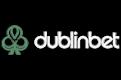 100% + 50 Free Spins at DublinBet Casino